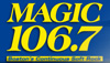 Hear Ha Tran on Magic 106.7 - aired on Agust 21, 2011